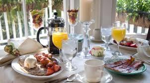 Come fare della tua casa un Bed&Breakfast.