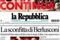 Letta Continua! E gli italiani si leccano le ferite dell'IVA al 22%!