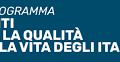 Ecco il programma del M5S: 20 punti per la qualità della vita degli italiani.