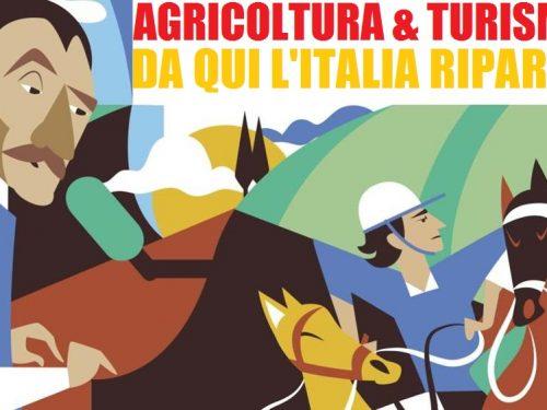 In Italia, uscire dal mondo del lavoro è sempre più facile. di Savino Giacomo Guarino