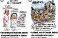 Allora, siamo o non siamo ancora Charlie Hebdo?