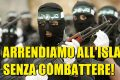 """Meluzzi: """"È tutto scritto nel Corano, così l'Islam ci sottometterà""""!"""