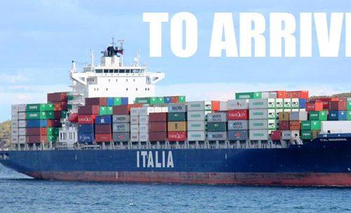 Derivati, futures e to-arrive, garanzia di solvibilità. di Savino Giacomo Guarino