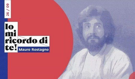In ricordo di Mauro Rostagno, contro l'attacco alla libertà di essere come lui. di Antonio Ferrante