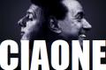"Ciaone al ""Renzusconi""!"