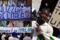 Delocalizzazione, immigrazione… come mai?  di Franco Amarella