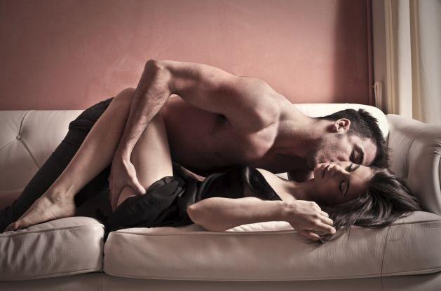 la masturbazione previene il tumore alla prostata