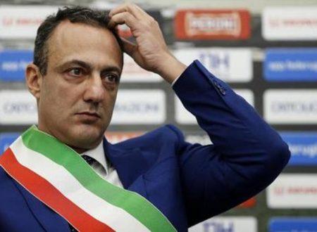 Il più pulito c'ha la rogna… De Vito (M5S) arrestato per corruzione.