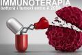 L'immunoterapia batterà i tumori entro il 2050, parola di premio Nobel.