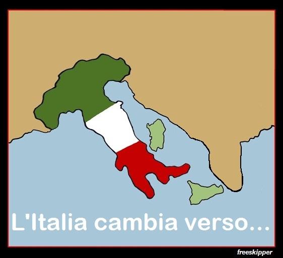 La cittadinanza italiana - Studio Cataldi