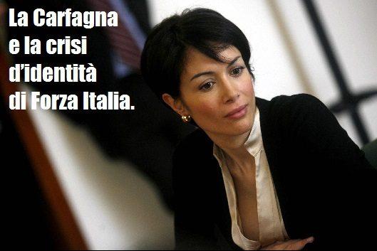 Poi capisci perché Forza Italia è in crisi… di Nicola Porro