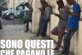 Salvini: Boeri fenomeno! Ma all'Inps ci saranno cambi.