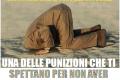 L'Italia è una Repubblica democratica senza popolo.
