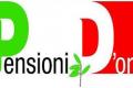 Il regalo di Renzi ai 'pensionati d'oro': Stop al contributo di solidarietà.