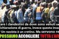 Italiani, stranieri in casa propria!