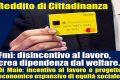 Fmi: rischio per l'Italia da Reddito e Quota 100. Di Maio, non è vero niente.