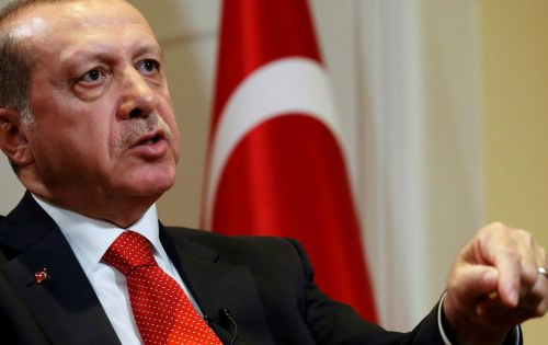 Turchia, referendum costituzionale. Erdogan si gioca il tutto per tutto.