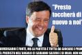 Matteo Renzi e la remuntada.