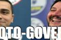 E l'Italia va, anche senza un governo.