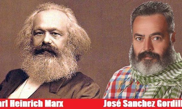 Contro la recessione, alla riscoperta del Comunismo!