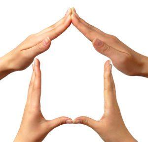 Comprare casa è uno sogno sempre più difficile da realizzare!
