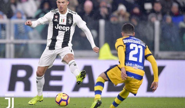 Calendario Campionato Calcio.Calendario Campionato Di Calcio 2019 20 Della Serie A