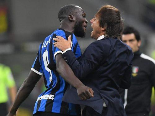 E' tornata l'Inter?
