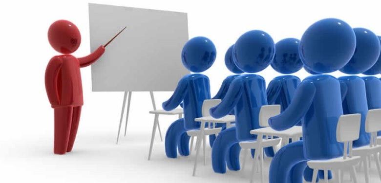 Corsi di formazione professionale: noiosi e utili solo al business di chi ci lucra sopra. di Lucio Garofalo