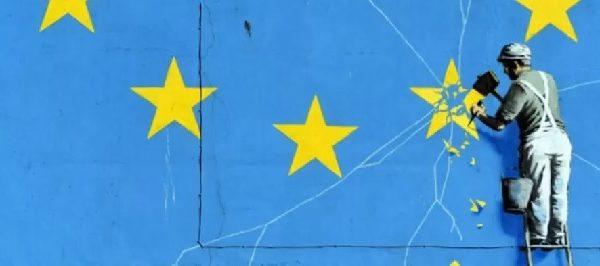 L'Europa è meglio (dis)unita. di Nicola Porro