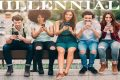 Millennials: chi sono i giovani figli del boom tecnologico?