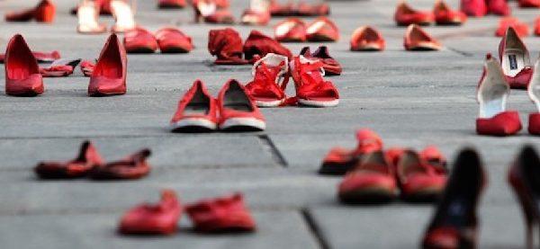 Femminicidio, non può essere reazione emotiva. di Antonello Laiso