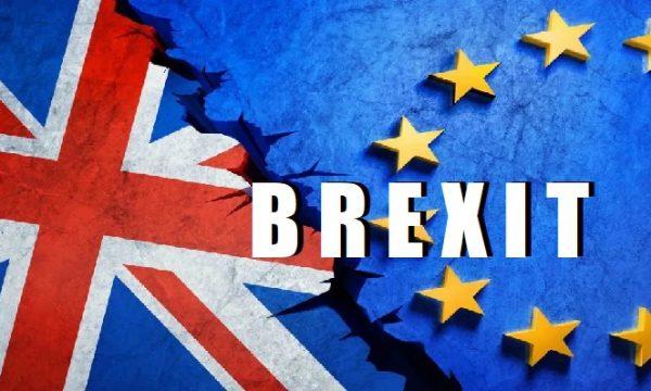 Brexit. Il Regno Unito non è mai stato pienamente e sinceramente parte integrante dell'UE. di Gerardo Lisco