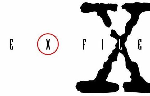 X-Files. Lo cerchiamo fuori perchè non abbiamo il coraggio di trovarlo in noi stessi.