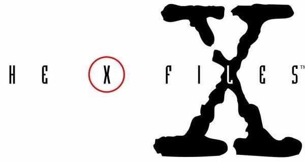 X-Files. Lo cerchiamo fuori perchè non abbiamo il coraggio di trovarlo in noi stessi. di Marina Serafini