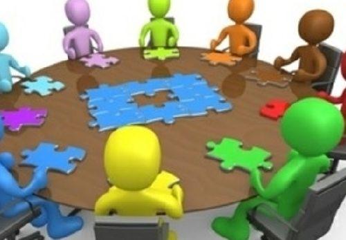 Cittadini e Politica: ci vuole più coinvolgimento e partecipazione. di Yvan Rettore