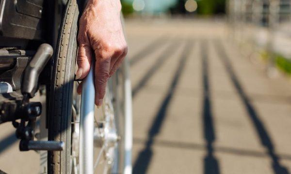 La xenofobia peggiore? Quella contro le persone affette da disabilità! di Yvan Rettore