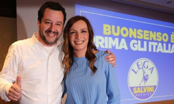 Perché in Emilia Romagna il Pd ha già perso. di Daniele Capezzone
