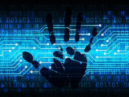 Le 10 regole della sicurezza informatica per proteggere i tuoi dati. di Guido Carli