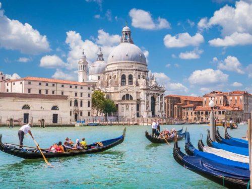 Venezia. Tariffario 2020 per i turisti: Il giorno più caro sarà Ferragosto!
