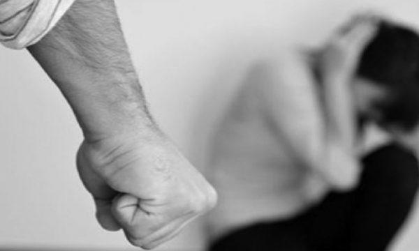 Violenza sessuale: esistono attenuanti? di Antonello Laiso