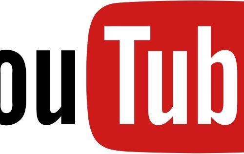 Grazie You Tube! di Michele Ricciardi