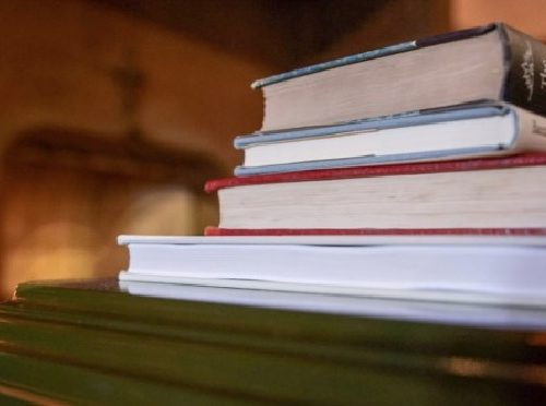 La vera conoscenza viene dai libri 'autorevoli' e non dai social. di Yvan Rettore