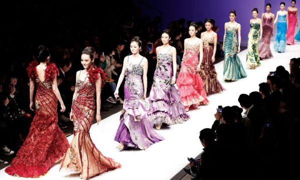 Moda e lusso in Cina sospese le fiere per Coronavirus. di Attilio Runello