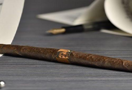 Dopo l'omaggio a Garibaldi e a Mazzini, 'Manifatture' lancia sigaro Toscano 'Puccini'.
