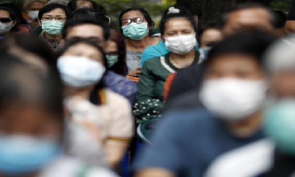 Coronavirus, oltre mille morti. La Cina annuncia possibile vaccino.