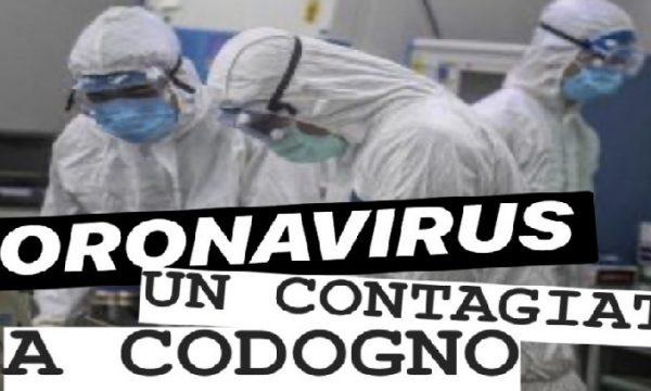 Coronavirus: sono tre i primi contagiati in Italia.