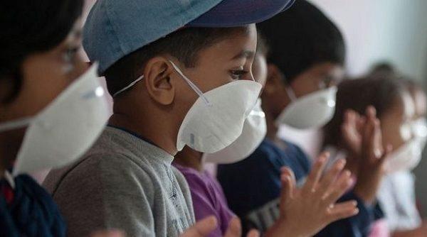 G20: cancellate il debito dei paesi più poveri per combattere il Coronavirus. di Sarah Morrison