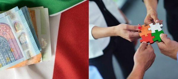 La grande alleanza tra Stato, ricchezza nazionale e corpi intermedi per preparare l'Italia del dopo virus. di Paolo Cirino Pomicino