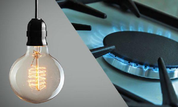 Crollano le bollette di luce e gas, ma non è una bella notizia!