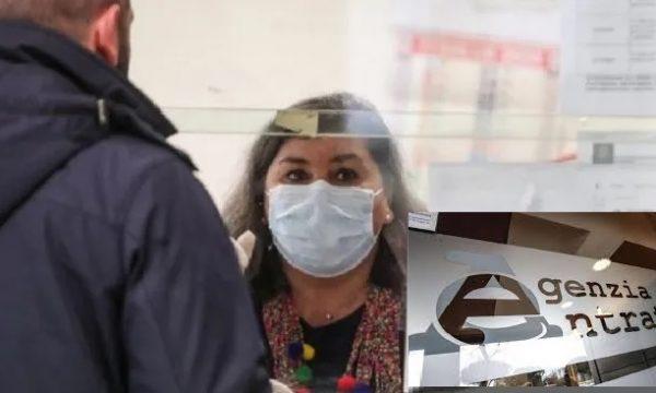 Coronavirus e Fisco. Rinviato a fine settembre l'invio del 730.